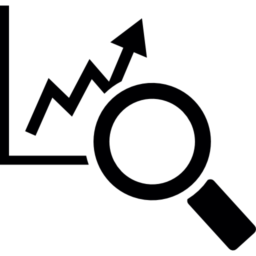 Bollinger Bands, a chart indicator developed by John Bollinger, are used to measure a market's volatility. John Bollinger Basically, this little tool tells us whether the market is quiet or whether the market is LOUD!